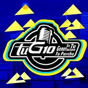 Rádio Tu G10 Radio