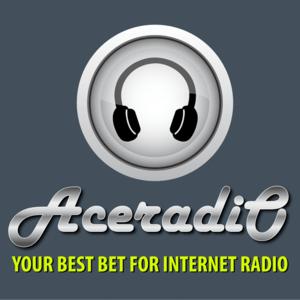 Rádio AceRadio-90s Pop Channel