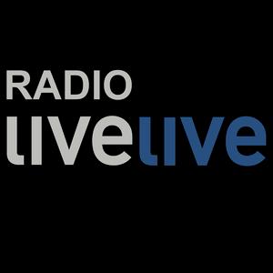 Rádio Radio LiveLive