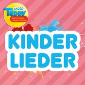 Rádio Radio TEDDY - Kinderlieder