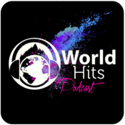 Rádio Rádio World Hits BR