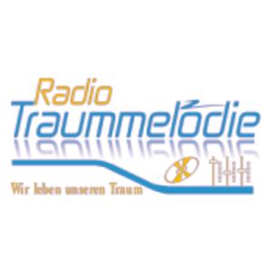 Rádio Radio Traummelodie