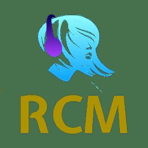 Rádio Radioclubmix