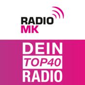 Rádio Radio MK - Dein Top40 Radio