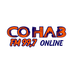 Rádio Cohab FM 99,7