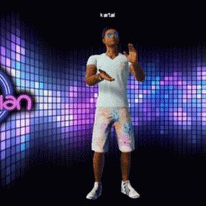 Rádio Meridian 6