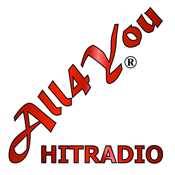Rádio All4You Hitradio