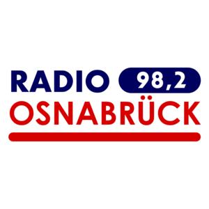 Rádio Radio Osnabrück Wallenhorst