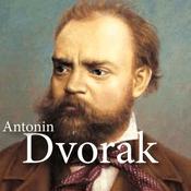 Rádio CALM RADIO - Antonin Dvorak