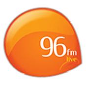 Rádio Rádio 96 FM