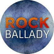 Rádio OpenFM - Rock Ballady