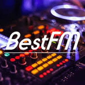 Rádio bestfm