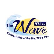 Rádio WAVD - The Wave 97.1 FM