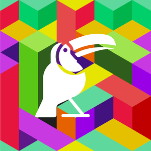 Rádio 1.FM - Brazilian Birds