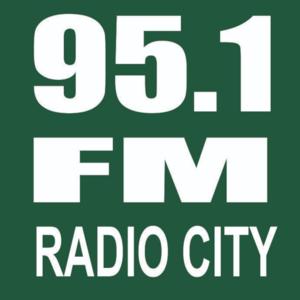 Rádio Radio City Durazno