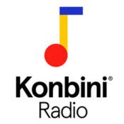 Rádio Konbini Radio