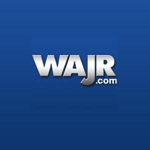 Rádio WAJR-FM 103.3 FM