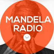 Rádio Mandela Radio