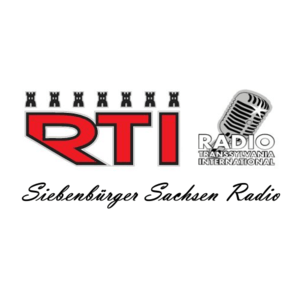 Rádio RTI Såksesch Radio