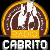 Rádio Rádio Cabrito