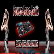 Rádio Power-Bass-Radio No1