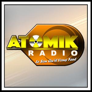Rádio Atomik Radio