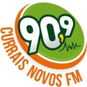 Rádio Radio RCN Currais Novos 920 AM