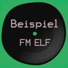 BeispielFM 11