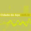 Rádio Cidade do Aço 103.3 FM