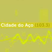 Rádio Rádio Cidade do Aço 103.3 FM