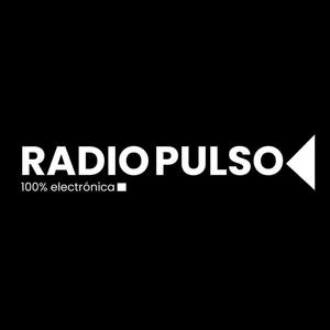 Rádio Radio Pulso