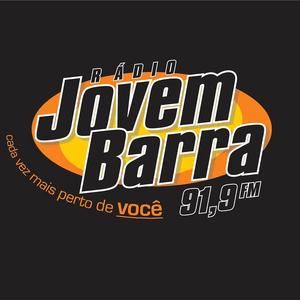 Rádio Radio Jovem Barra 91.9 FM
