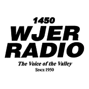 Rádio WJER - Radio 1450 AM