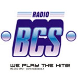 Rádio Radio BCS