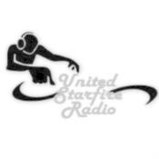 Rádio United Starfire Radio