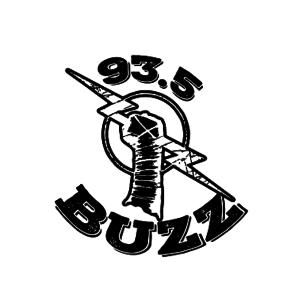 Rádio 93.5 The Buzz