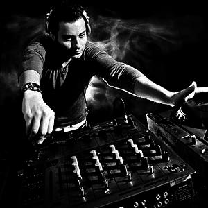 Rádio Radio Caprice - Minimal Techno