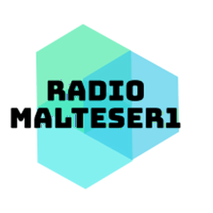 Rádio Malteser 1