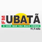Rádio Rádio Ubatã 91.9 FM
