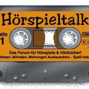 Rádio Hörspieltalk