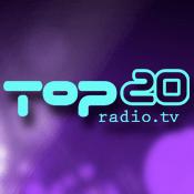 Rádio Top 20 Radio