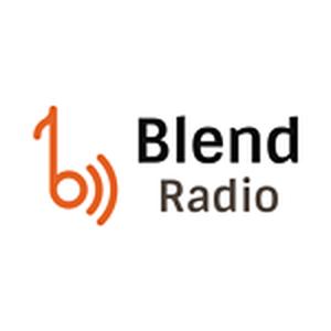 Blend Radio