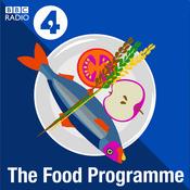 Podcast Food Programme