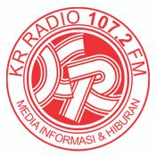 Rádio KR Radio 107.2 FM