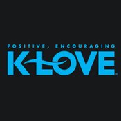 Rádio WEKV - K-Love 94.9 FM