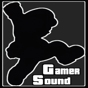 Rádio Gamer Sound Radio