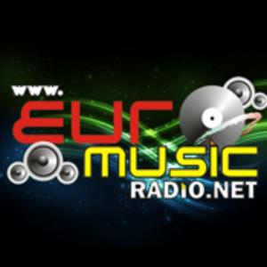 Rádio Euro Music