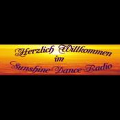 Rádio Sunshine-Dance-Radio