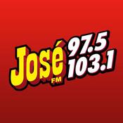 Rádio KDLE - José 103.1 FM