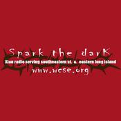 Rádio WCSE-LP - Spark the Dark 100.1 FM